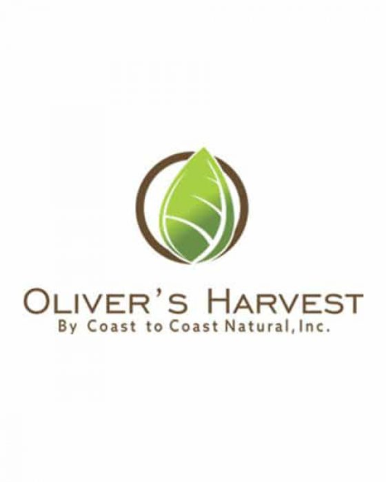 oilvers-harvest